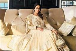 डिजाइनर मनीष मल्होत्रा ने शेयर की श्रीदेवी की कुछ खास तस्वीरें
