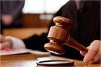 फर्जी मुठभेड़ मामला: कोतवाल रंजना समेत 16 पुलिसकर्मियों के खिलाफ मामला दर्ज