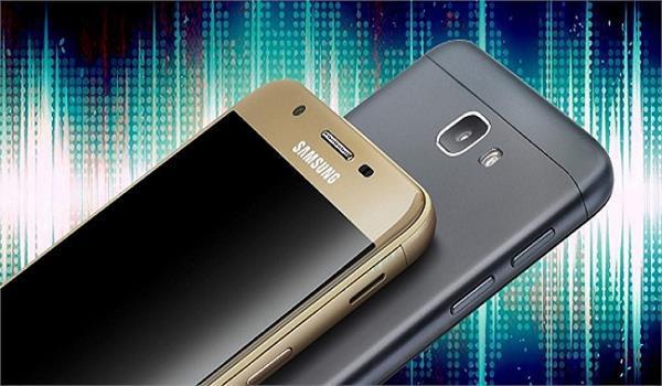 स्नैपड्रैगन 625 प्रोसेसर के साथ जल्द लांच होगा Samsung Galaxy J8+