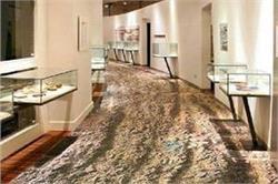 Floor Decoration: सपनों की दुनिया में ले जाएंगे ये 3D वॉलपेपर