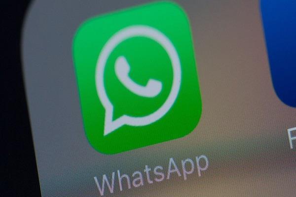 WhatsApp जल्द पेश कर सकता है लॉक्ड रिकॉर्डिंग फीचर, टेस्टिंग शुरु