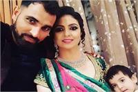 टीम इंडिया के इस मशहूर क्रिकेटर पर पत्नी ने लगाया गंभीर आरोप