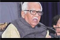 राज्यपाल रामनाईक ने दी नवसंवत्सर तथा गुड़ी पड़वा की शुभकामनाएं