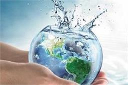 World Water Day: पानी की हर बूंद है कीमती, कैसे करें इसका बचाव