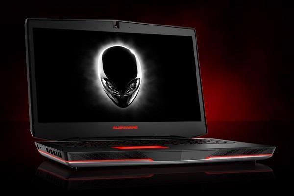 गेमिंग लवर्स की पहली पसंद बन सकते हैंं ये लैपटॉप