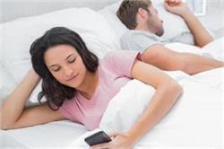 शादी के बाद पत्नी के धोखा देने की ये हैं 4 बड़ी वजहें