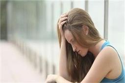 ये 8 आदतें देती हैं मानसिक बीमारी का संकेत, जल्द लें एक्शन