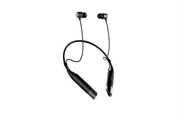 Mivi ने लांच किया अपना पहला ब्लूटुथ Neckband Headset, कीमत 2,999 रुपए