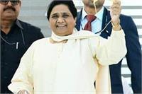 सपा के इस दिग्गज नेता का एेलान-मायावती PM आैर अखिलेश हाेंगे UP-CM के उम्मीदवार