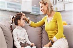 बच्चों से रोजाना करें ये 5 बातें, बढ़ेगा उनका आत्मविश्वास
