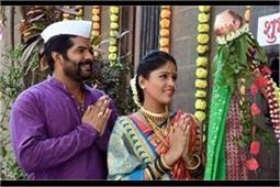 जानें! Gudia Padwa के दिन क्या है 'गुड़ी' बांधने का मतलब