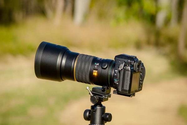 जानें DSLR कैमरे से जुड़ी ये खास जानकारी