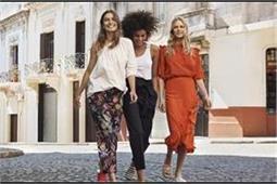 H&M की नई समर कलैक्शन, जम कर करें शॉपिंग