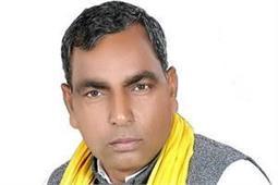 योगी के इस मंत्री ने दिया बड़ा बयान, कहा- BJP, कांग्रेस, सपा-बसपा की रैलियों में न जाएं लोग