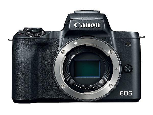 4K वीडियो रिकॉर्डिंग फीचर के साथ लांच हुअा Canon का नया मिररलेस कैमरा