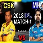 IPL सीजन 11 में इस बार ताजनगरी आगरा के 3 खिलाड़ी दिखाएंगे अपना जौहर