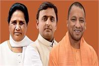 23 मार्च को फिर परखी जाएगी BJP और सपा-बसपा गठबंधन की ताकत