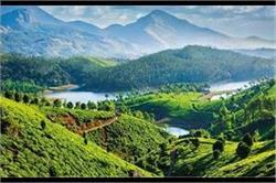 केरल की 7 अनदेखी जगहें, गर्मियों की छुट्टियों में जरूर जाएं घूमने