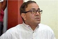कांग्रेस नेता ने बीजेपी पर बोला जोरदार हमला, कहा-चुनाव जीतने पर खुशी मनाई जाती है, दंगे नहीं होते