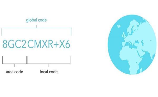 घर के पते को 10 अंकों में बदल देगा गूगल का नया Plus Code फीचर