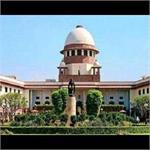 रामजन्मभूमि विवाद में अगली सुनवाई तारीख 6 अप्रैलः SC
