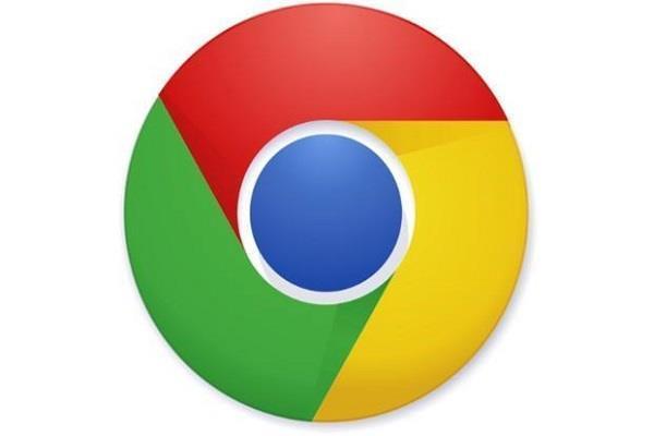 जल्द लांच होगा Chrome का नया वर्जन, ऑटो प्ले वीडियो का ऑडियो होगा बंद