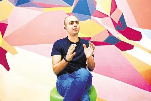 शाओमी इस साल भारत में लांच करेगी 6 स्मार्टफोन: मनु कुमार जैन