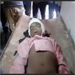 स्कूल का गेट गिरने से 1 बच्चे की दर्दनाक मौत, 4 गंभीर घायल