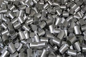ऊंची GST दर से एल्युमीनियम पुनर्चक्रण इकाइयां चिंतित: उद्योग