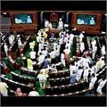 अब तो बीत गई संसद की 13वीं भी, अविश्वास प्रस्ताव पेश नहीं होने देने का है अनोखा तरीका