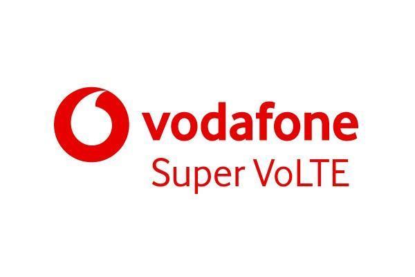 वोडाफोन ने अब इस राज्य में भी लांच की VoLTE सर्विस