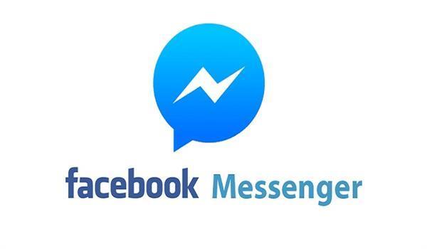 फेसबुक ने मैसेंजर पर ग्रुप एडमिन के लिए जारी की नई अपडेट