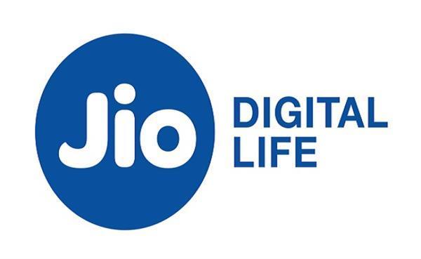 जल्द शुरु हो सकती है JioHomeTV सर्विस, 400 रुपए में मिलेंगे SD-HD चैनल्स