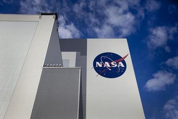 मंगल ग्रह पर अगले महीने अंतरिक्ष यान भेजेगा नासा