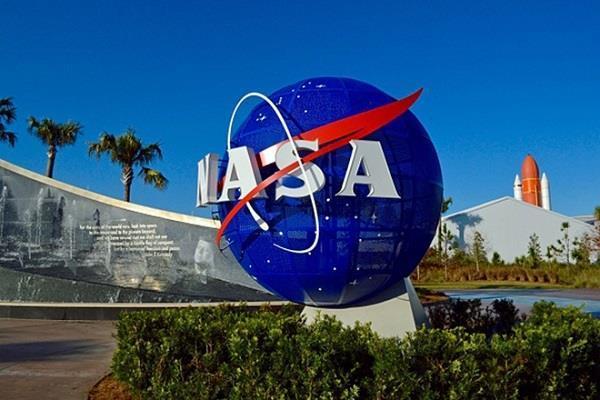 स्पेस स्टेशन में NASA के साइंटिस्ट ने उगाई फसल: रिपोर्ट