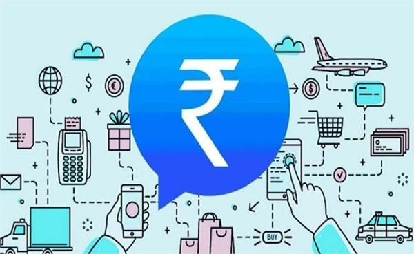 जल्द भारत में शुरू होगी Facebook की पेमेंट सर्विस
