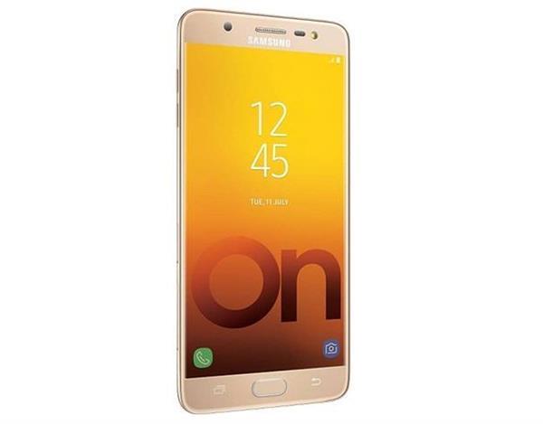 सैमसंग के इस स्मार्टफोन पर मिल रही है 3000 रुपए तक की छूट