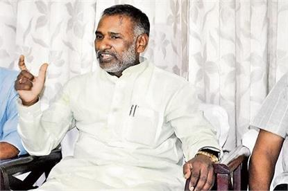 बिहार-झारखंड में अनुसूचित जाति से जुड़े 1449 मामले लंबित: आयोग