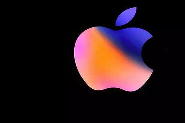 Apple बना रहा है गोल्ड युक्त प्रीमियम I Phon X