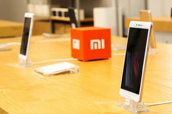 3D सेंसिंग टेक्नॉलॉजी के साथ जल्द लांच होंगे शाओमी के दो नए शानदार स्मार्टफोन्स