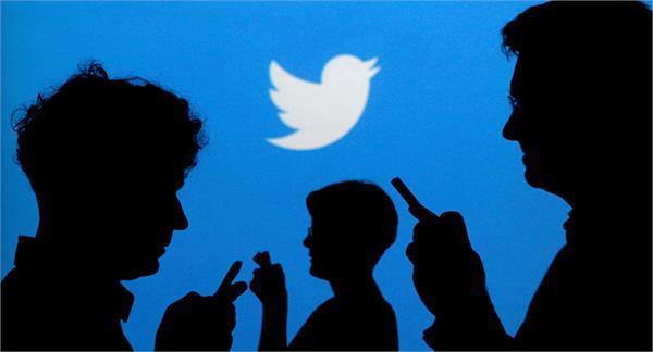 अब ट्विटर पर नहीं होगा कोई आपत्तिजनक ट्रोल
