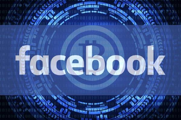अपनी क्रिप्टोकरंसी को लांच करने की तैयारी में फेसबुक