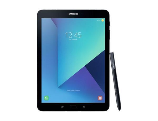 क्वॉलकॉम स्नैपड्रैगन 835 SoC के साथ सैमसंग जल्द लांच करेगी Galaxy Tab S4