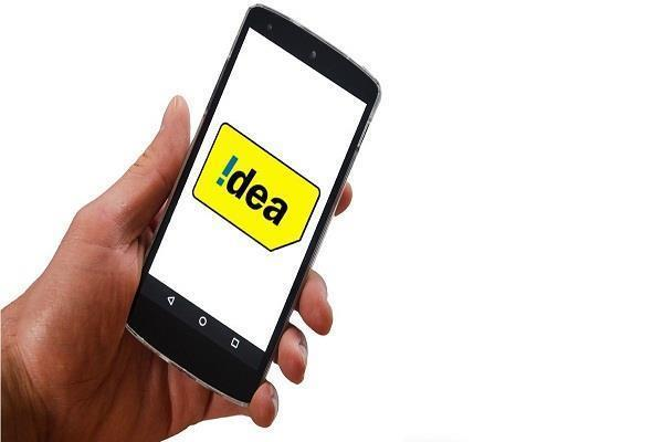 Idea ने पेश किया नया प्लान, यूजर्स को 82 दिनों तक मिलेगा 164GB डाटा