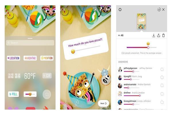 इंस्टाग्राम यूजर्स को जल्द मिलेगा ये खास Emoji फीचर, जानें डिटेल