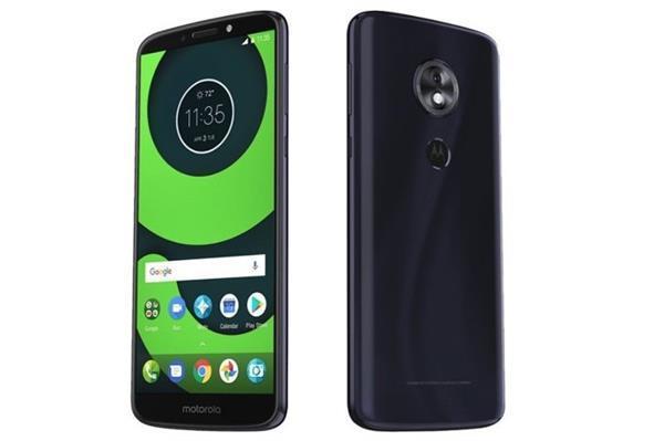 4,000mAh की बैटरी से लैस होगा मोटो का यह शानदार स्मार्टफोन