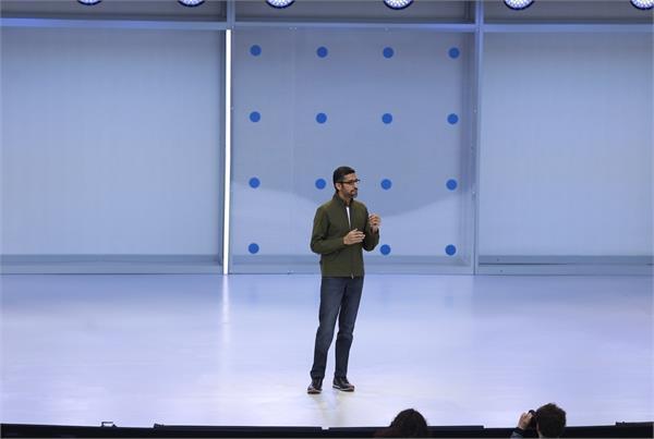 Google I/O 2018 : इवेंट में गूगल ने की 5 बड़ी महत्वपूर्ण घोषणाएं
