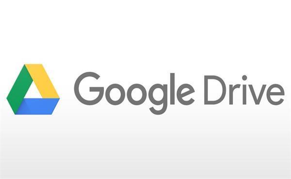 जीमेल के बाद अब गूगल ड्राइव को मिली नई लुक