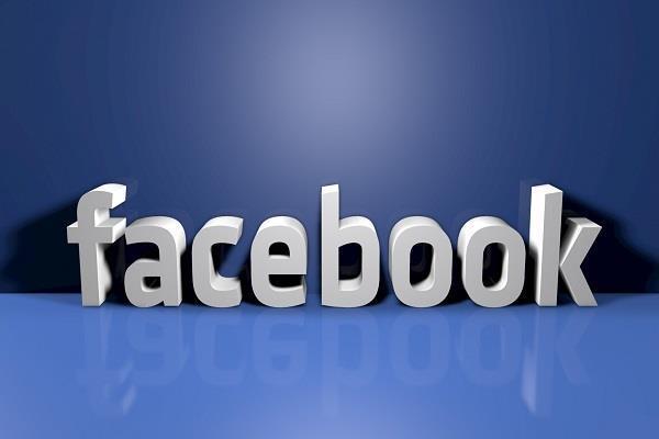 केवल 12% लोग ही फेसबुक पर प्राइवेसी के लिए पैसे देने को तैयार!