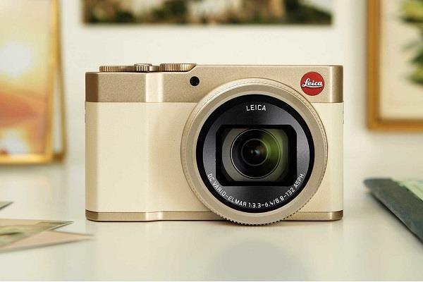 Leica लाया नया कॉम्पैक्ट कैमरा, 15x जूम के साथ मिलेगा 20.1MP सेंसर